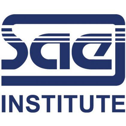 مركز التدريب SAE